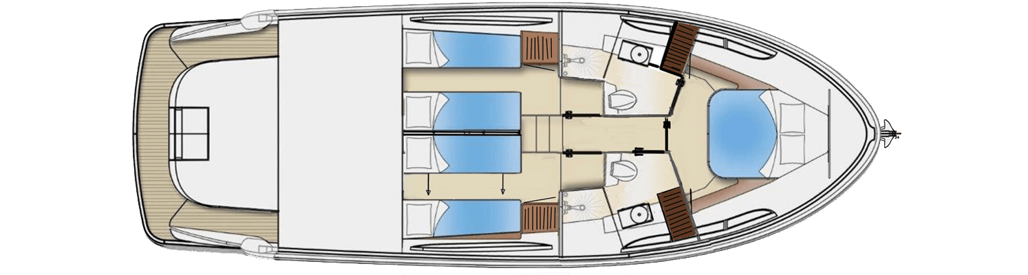 lowerdeck option 2